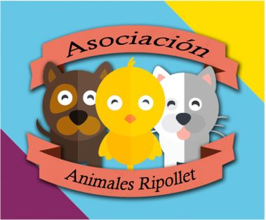 A. Animales Ripollet