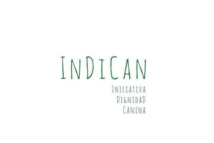 InDiCan_IniciativaDignidadCanina