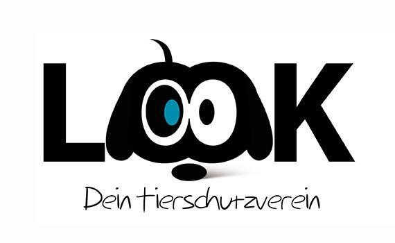 Look-Tierschutzverein Deutschland e.V.