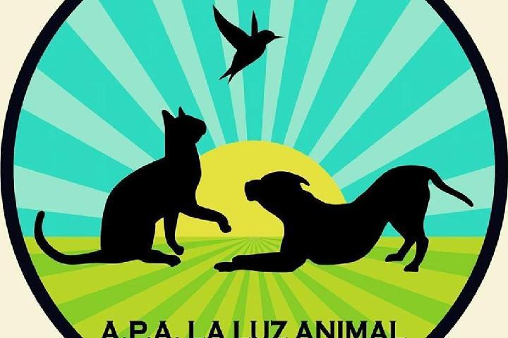 APA LA LUZ ANIMAL