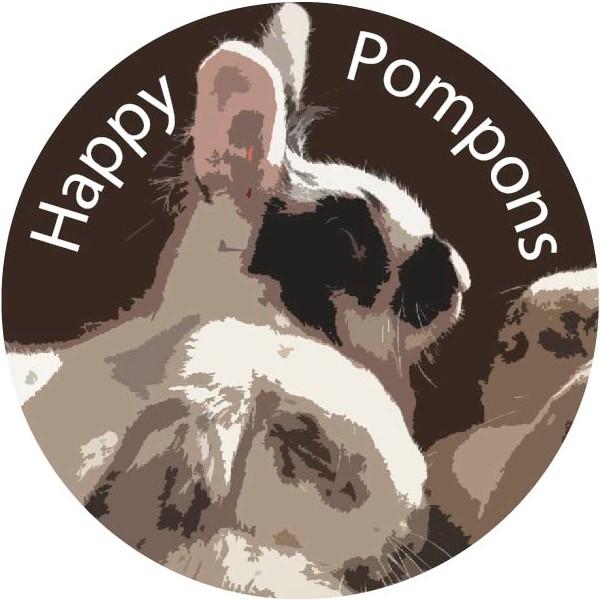 Association Happy Pompons