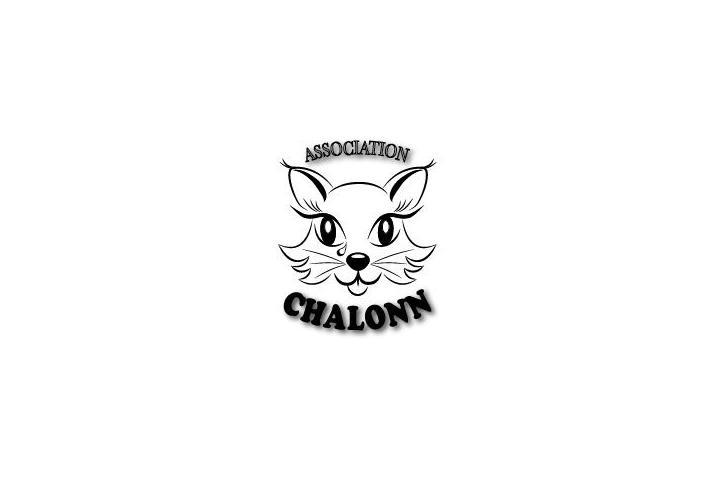 Association Chalonn