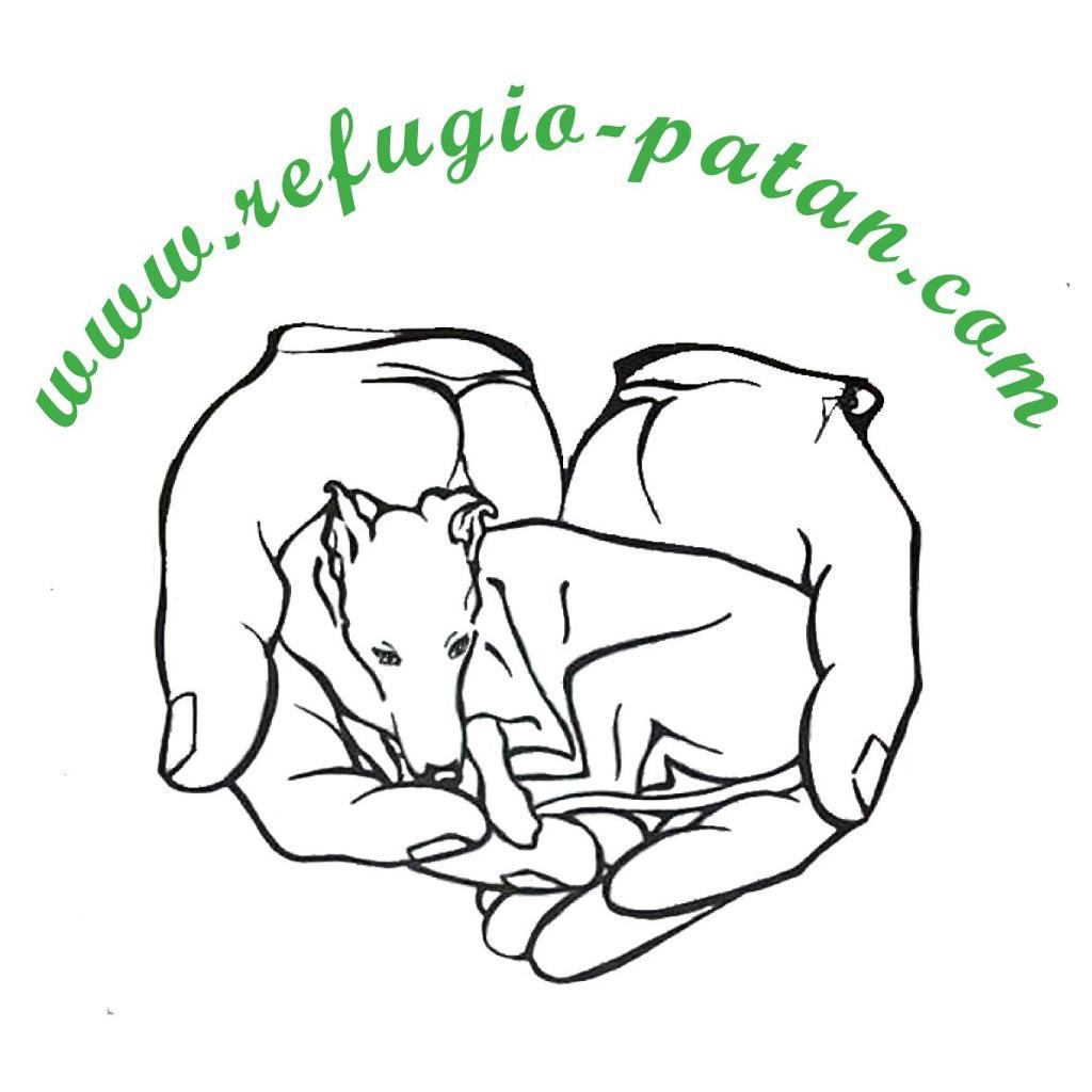 TSV Refugio Patan e. V.