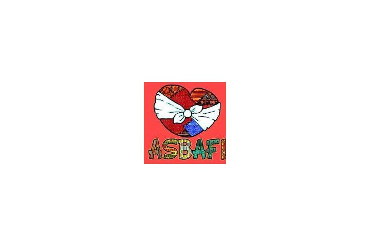ASBAFI BALEARES -WOMEN GIO HELP-MARAKISSA-BEREFET