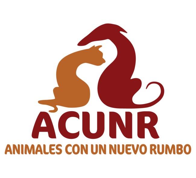 Animales con un nuevo rumbo