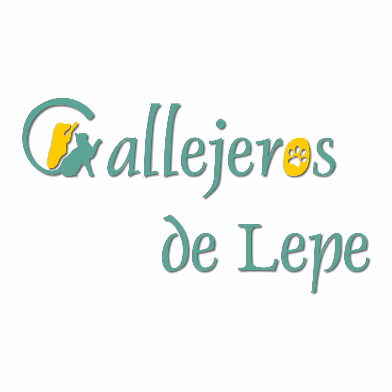 Callejeros De Lepe