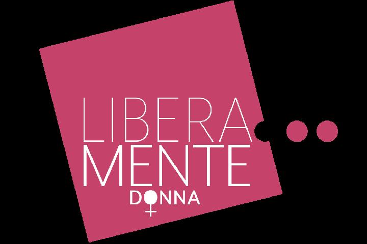 Associazione Libera...mente Donna ets, Centri Antiviolenza in Umbria