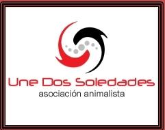 UneDosSoledades ; Asociación animalista