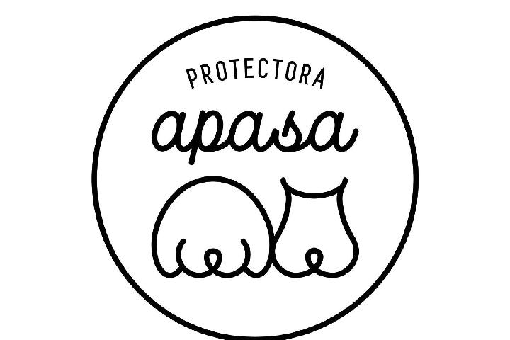 Protectora APASA