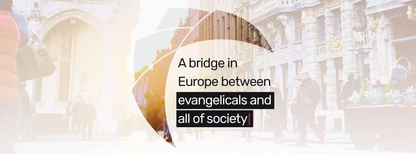 Evangelical Focus