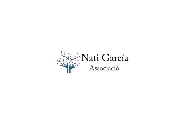 Asociación Nati García