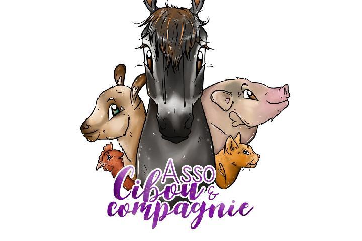 Association Cibou et Compagnie