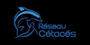 Réseau-Cétacés