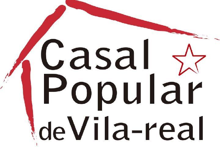 Casal Popular de Vila-real