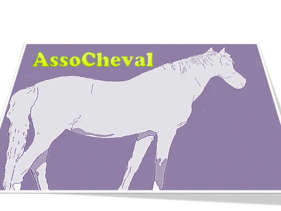 ASSOCHEVAL