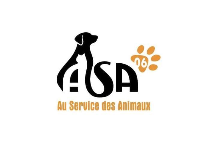 Au Service des Animaux 06 (ASA 06)