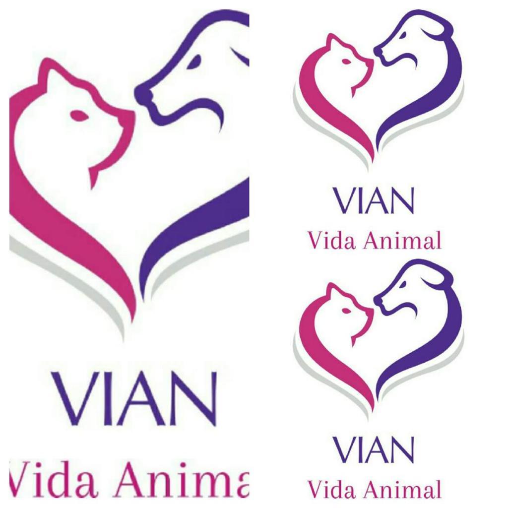 Asociación Vian (Vida Animal)