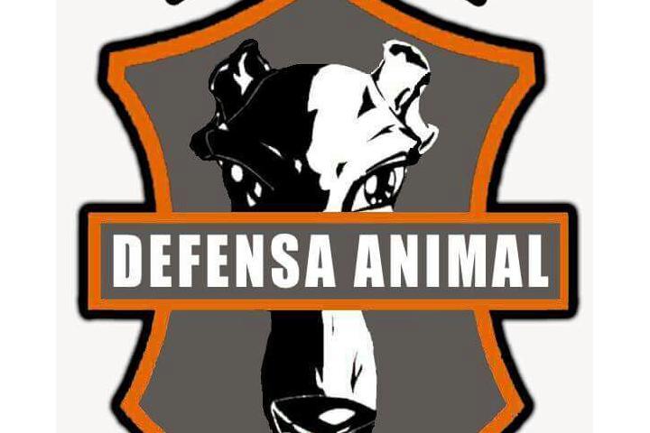 Brigada de Defensa Animal