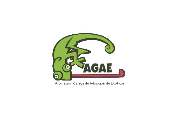 AGAE Asociación Galega de Adopción de Exóticos
