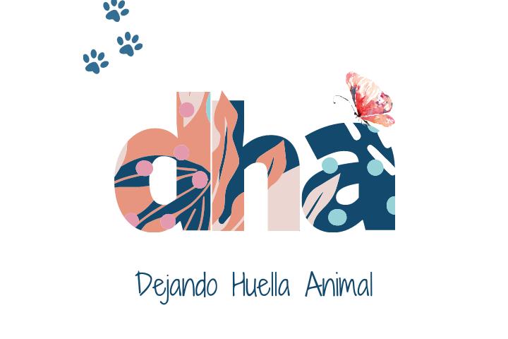 Dejando Huella Animal