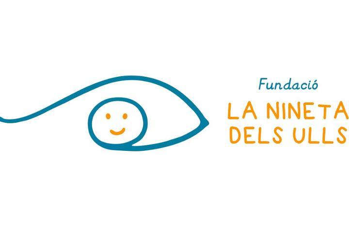 Fundació la Nineta dels Ulls