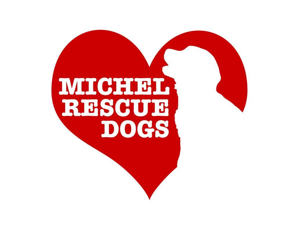 Michel Rescue Dogs