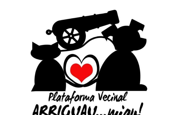Plataforma Vecinal ARRIGUAU