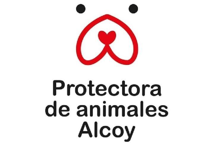 SPAP PROTECTORA Alcoy / Alcoi