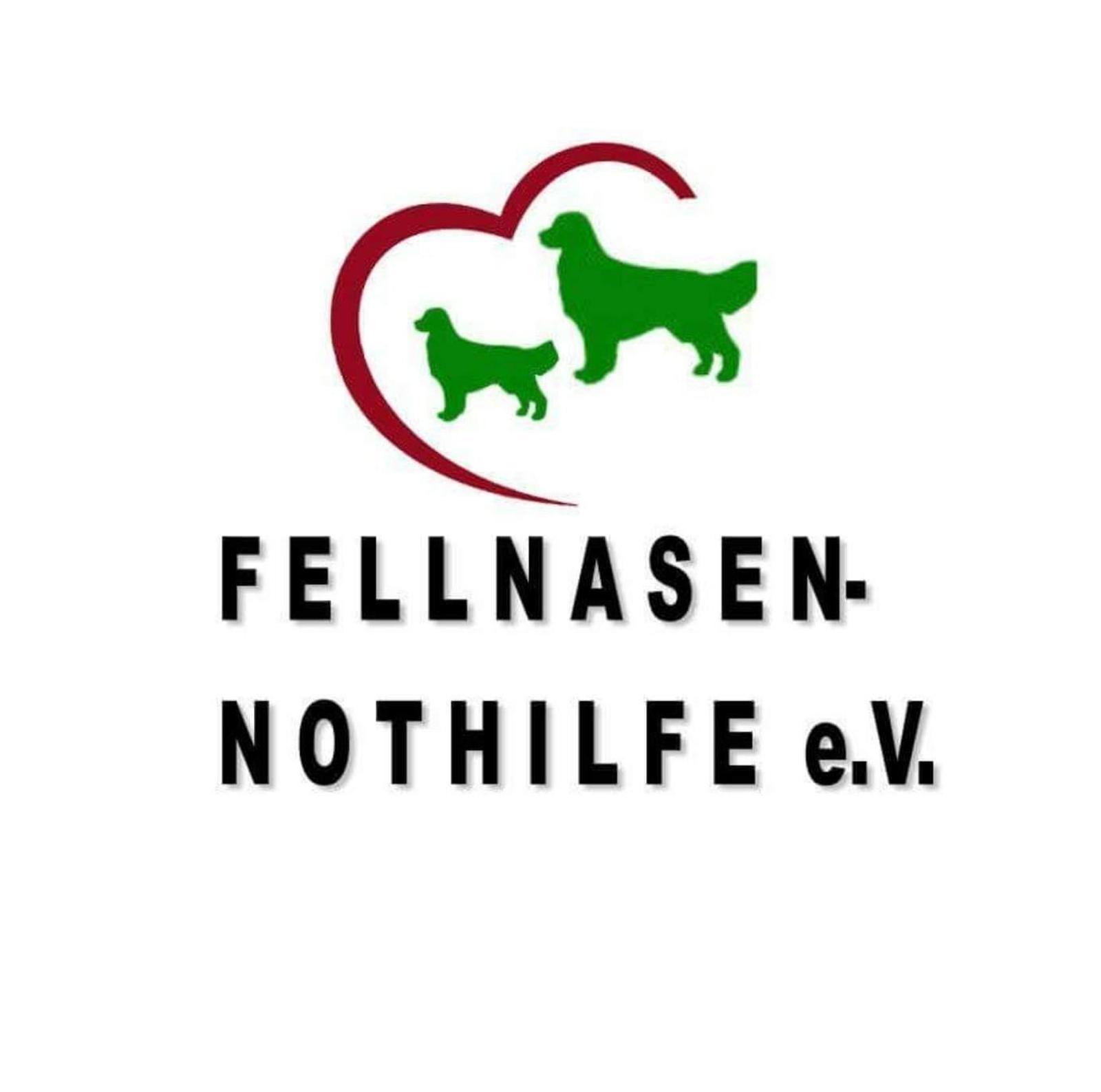 Fellnasen-Nothilfe e.V.