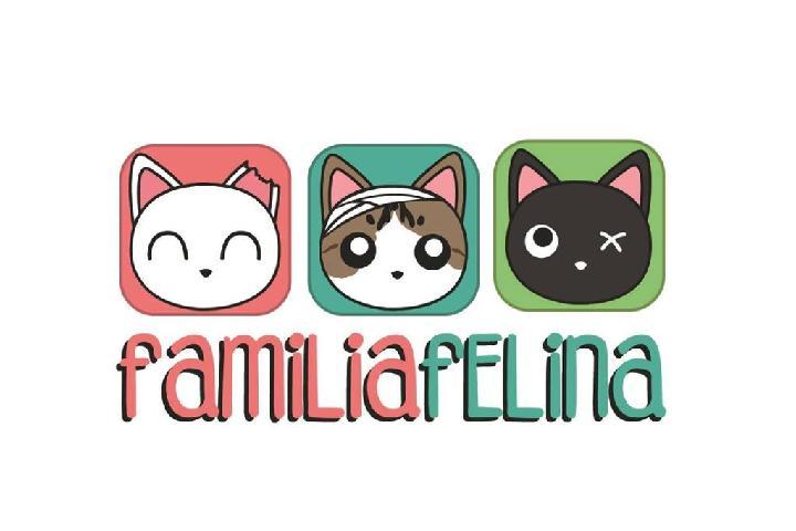 Protectora Familia Felina