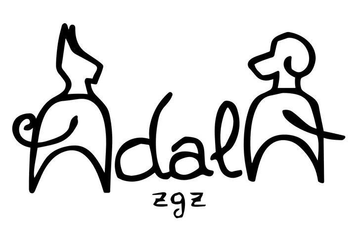 A.D.A.L.A ZARAGOZA