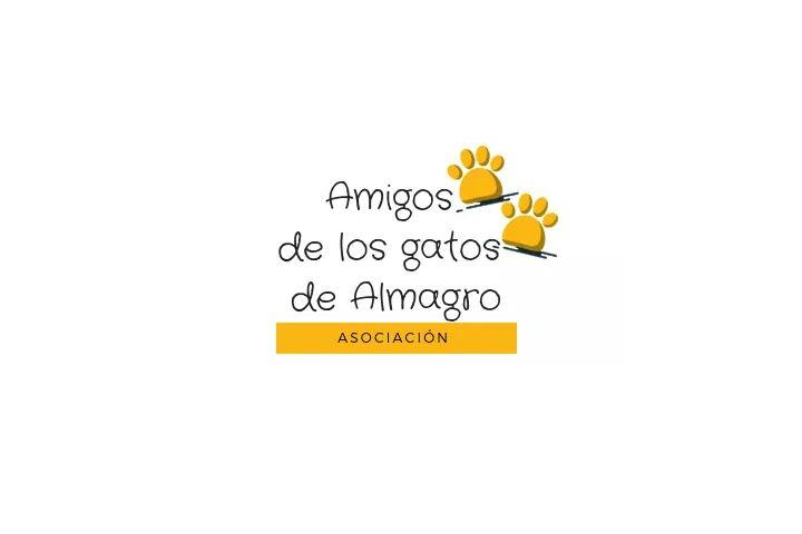 Amigos de los gatos de Almagro