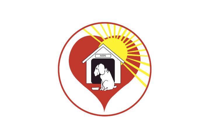 Association SOS Foyers Chiens Âgés