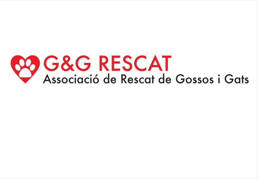 G&G RESCAT