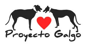 Proyecto Galgo