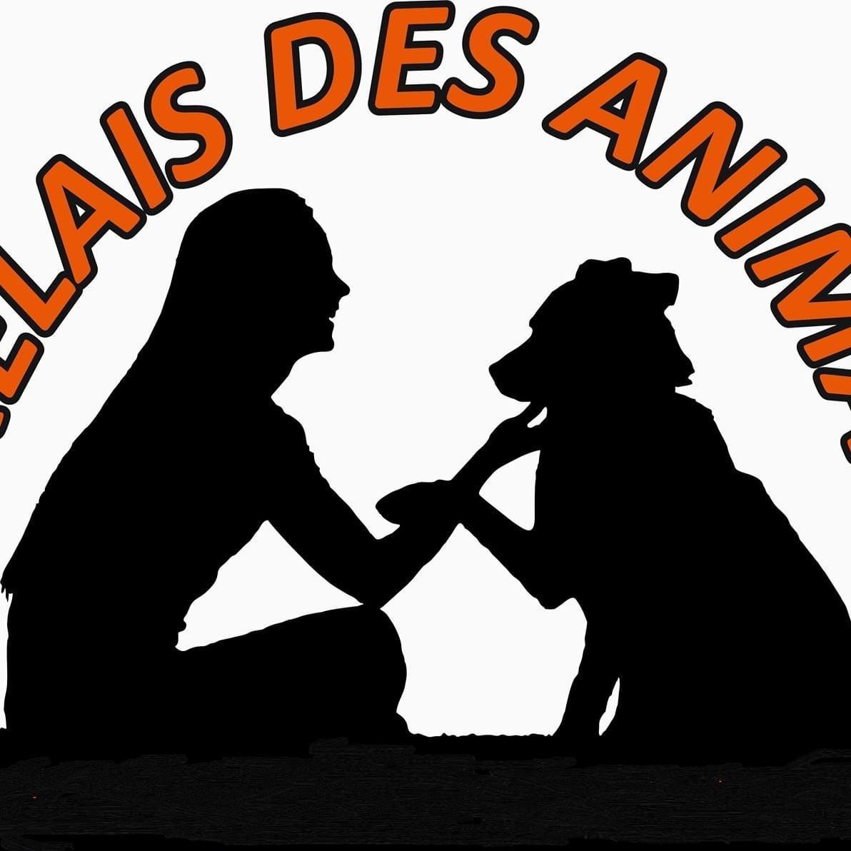 LE RELAIS DES ANIMAUX