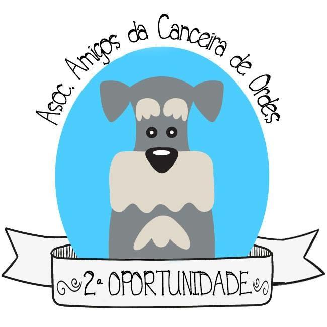 ASOCIACION AMIGOS DA CANCEIRA DE ORDES-SEGUNDA OPORTUNIDADE
