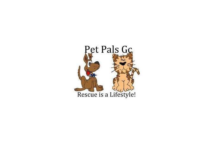Pet Pals GC