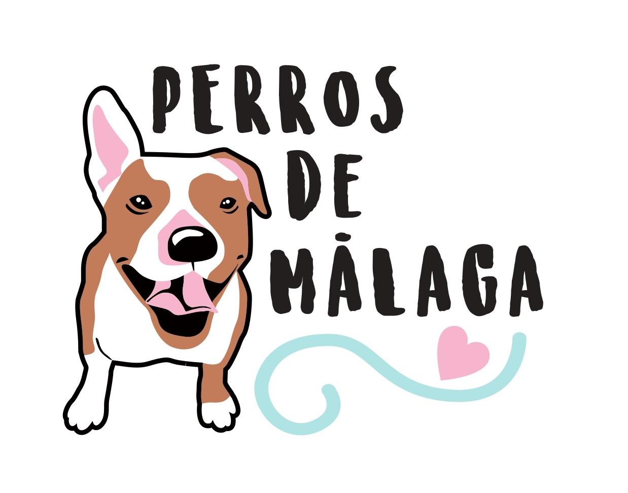Asociación Perros de Málaga