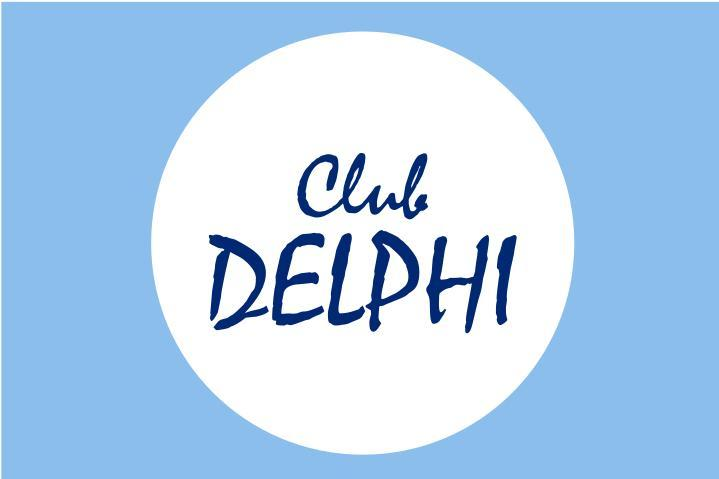 Colaboración para el mantenimiento de ClubDelphi
