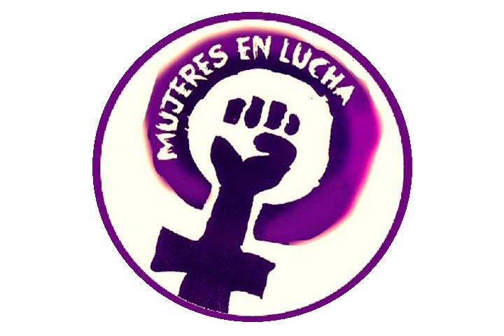 Mujeres en Lucha Programa