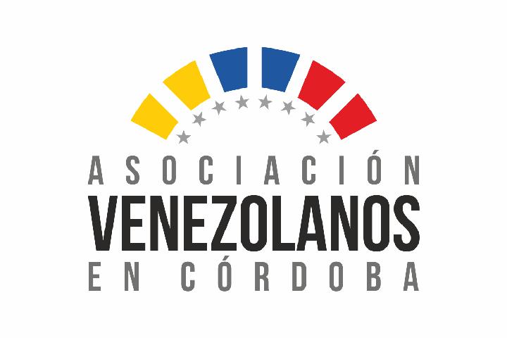 Asociación Venezolanos en Córdoba