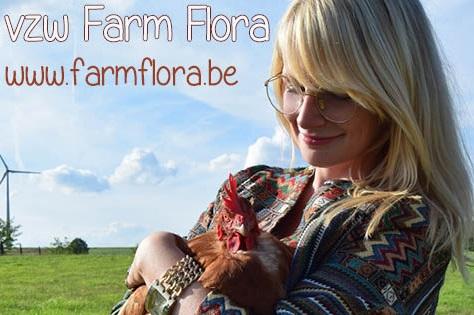 VZW Farm Flora