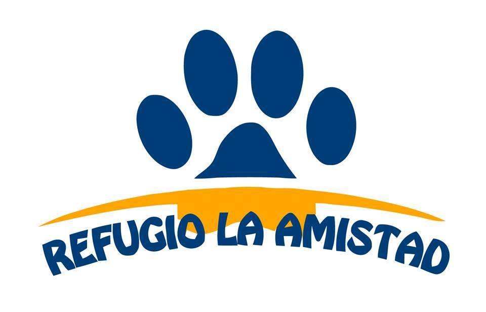 Refugio La Amistad