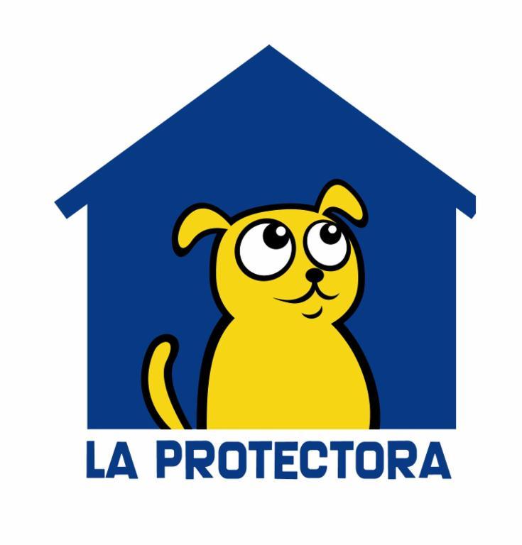 Fundación Protectora de Animales Asturias