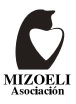 MIZOELI asociación