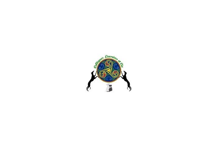 Association Celtiques Lévriers et Cie
