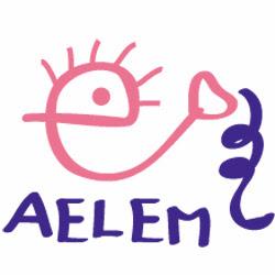 AELEM, Esclerosis Múltiple