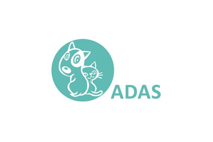ADAS Ass. en defensa dels animals de Solsona