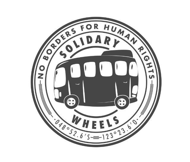 Solidary Wheels